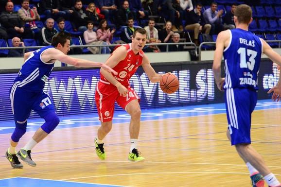 Aleksandar Ponjavić