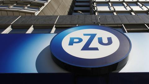 Grupa PZU jest właścicielem m.in. PZU i Alior Banku