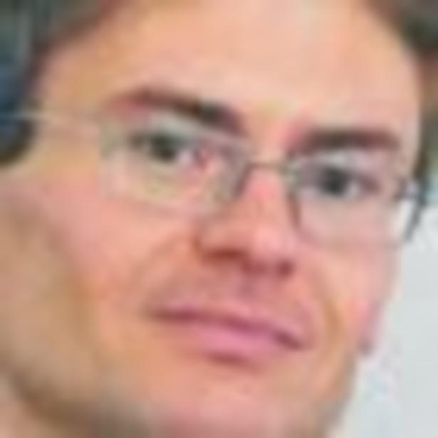 Markus G. Matuschczyk, z Polsko-Niemieckiej Kancelarii Adwokackiej Matuschczyk & Partner