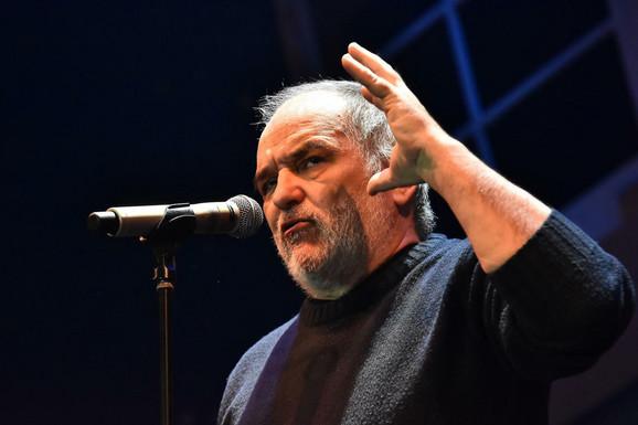 Novi Sad24 Koncert Djordja Balasevica foto Nenad Mihajlovic_preview