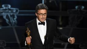 Polacy na Oscarach. Akademia nagradzała nasze dokonania nie raz