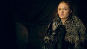 """""""Gra o tron"""": premiera siódmego sezonu przesunięta"""