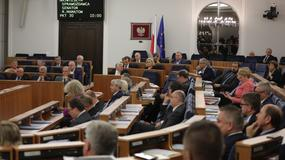 Onet24: senacka debata o Sądzie Najwyższym