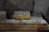 isusova grobnica
