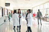NoviSad23 Medicinski fakultet foto j ivanovic
