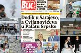 EuroBlic_09122017_kolaz