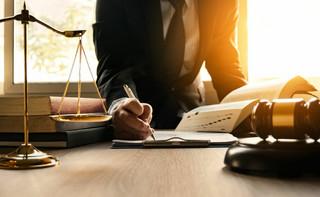 RODO a wyrok TSUE: Brak sprzeciwu nie musi oznaczać zgody