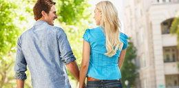 Od tego zależy jakość twojego związku! Sprawdź, na co zwrócić uwagę