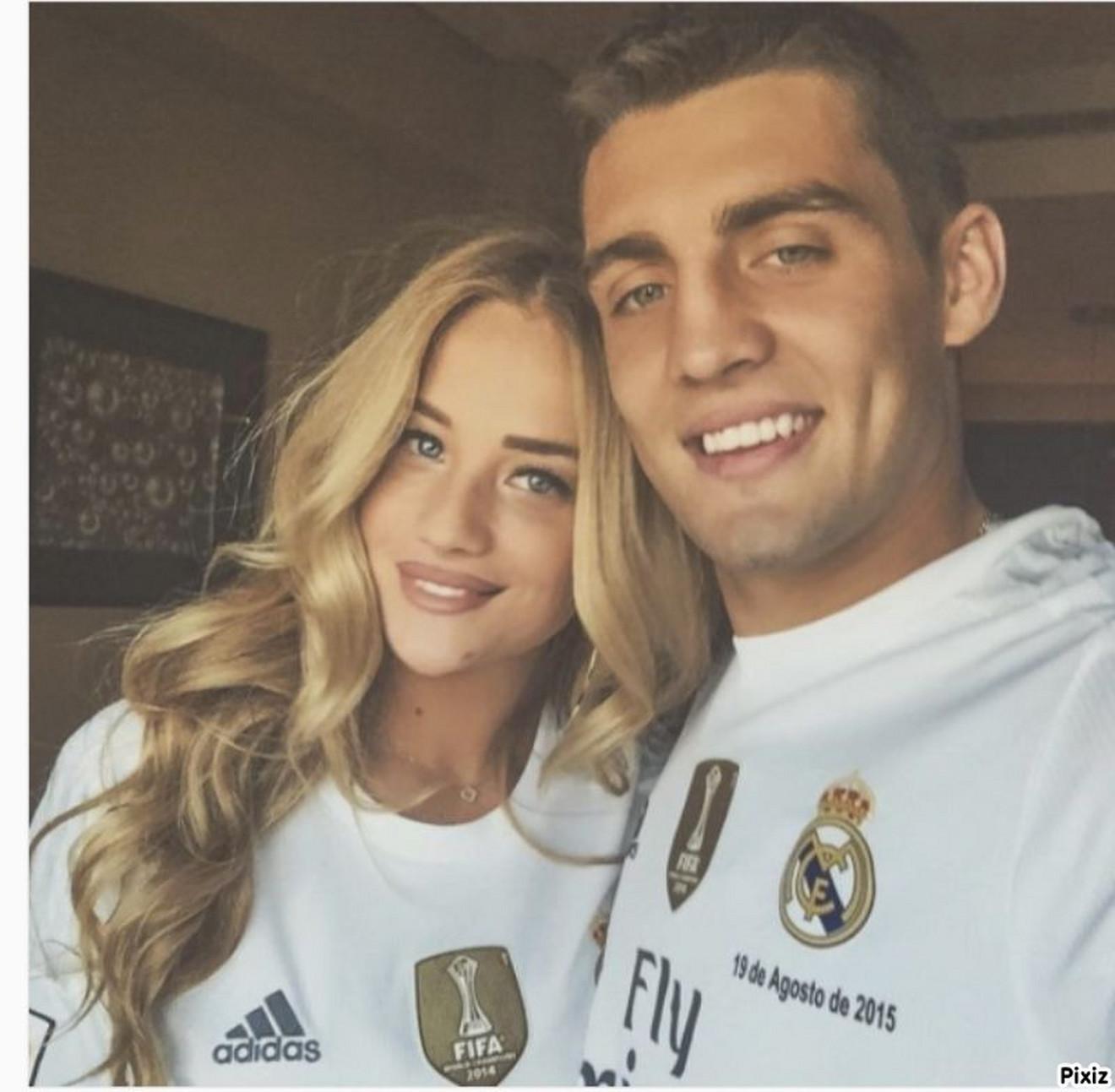 Mateo i Izabela