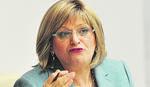 Tabaković: Plaćamo sve dugove Kosova jer je deo Srbije