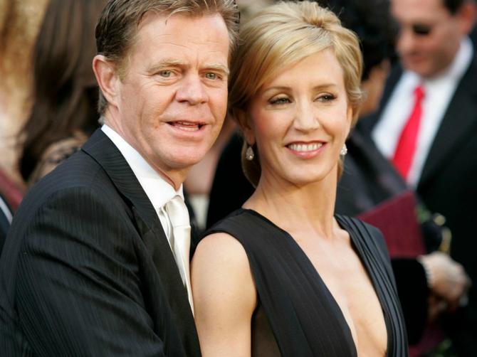 U braku su 35 godina: I dalje osetim varnice kad se ON pojavi!