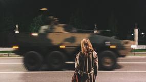 Transatlantyk 2017 w Łodzi. Dzień czwarty: dwa filmy, które wywołały najżywsze reakcje