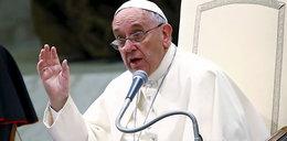 Papież napisał do prezydenta Dudy!