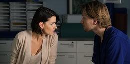 """""""M jak miłość"""". Patrycja dowie się, że matką jej młodego kochanka jest... Marta!"""