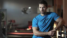 Skuteczne budowanie mięśni - trening masowy