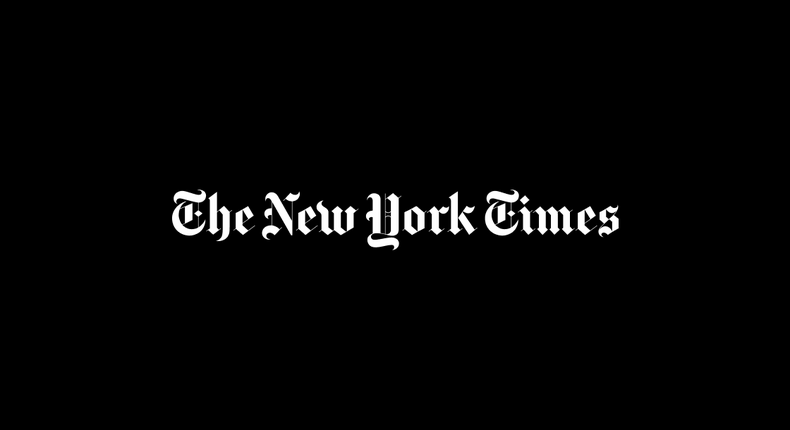 NYT (www.nytimes.com)