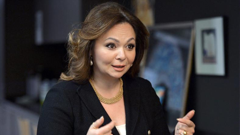 Natalia Weselnicka