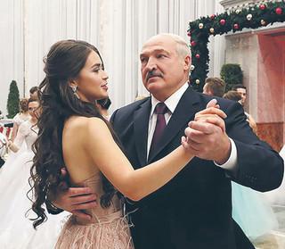 W białoruskim parlamencie nie będzie przedstawiciela sił przeciwnych Łukaszence