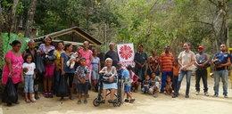 Caritas pomaga już od 30 lat