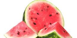 Nie tylko świeże owoce. 10 posiłków na płaski brzuch