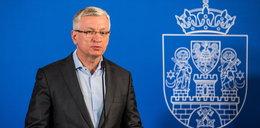 Oni powalczą o fotel prezydenta Poznania!