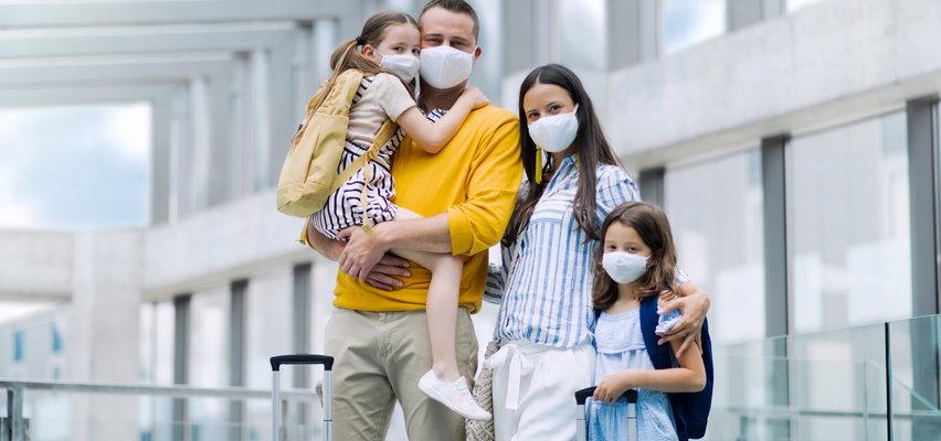 Masz zaległy urlop? Do 30 września powinieneś go wykorzystać. Uwaga, pandemia zmieniła przepisy!
