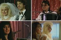 Lepa Brena svadba