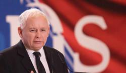 """""""Niekoniecznie obniżenie akcyzy"""". Burza po wywiadzie Kaczyńskiego"""