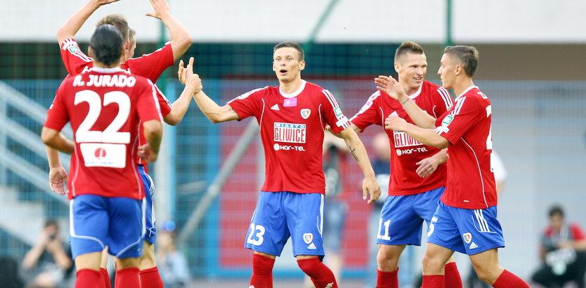 Polska liga jest atrakcyjna. Kto tak mówi?