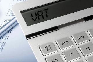 Połączenie JPK VAT i deklaracji VAT 2020 [UŁATWIENIA, OBOWIĄZKI]