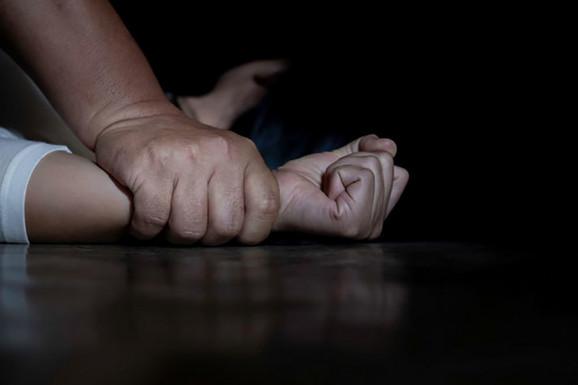 UZNEMIRUJUĆI PODACI Čak 55,3 odsto mladih sportista Srbije kaže da je seksualno uznemiravano, a 7,9% da je SILOVANO, pokazalo istraživanje