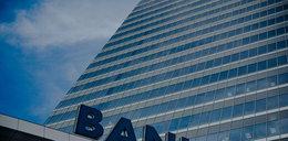Poważne problemy dużego banku! Zmiana czasu nie pomogła