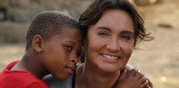 Dominika Kulczyk: Walczy o prawa kobiet