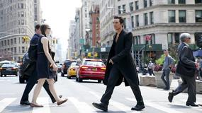 """Box office USA: """"Mroczna wieża"""" detronizuje """"Dunkierkę"""""""