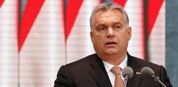 """Orban przejmuje węgierskie media jak """"turecki sułtan"""""""