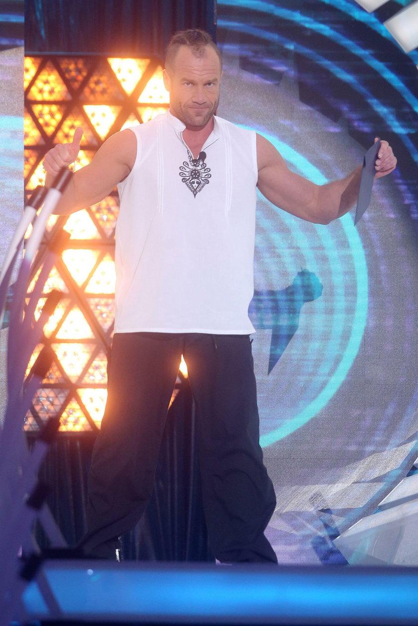 Daniel Barłóg
