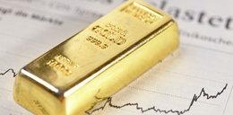 Ten metal ceną przebił złoto! Szaleństwo inwestorów