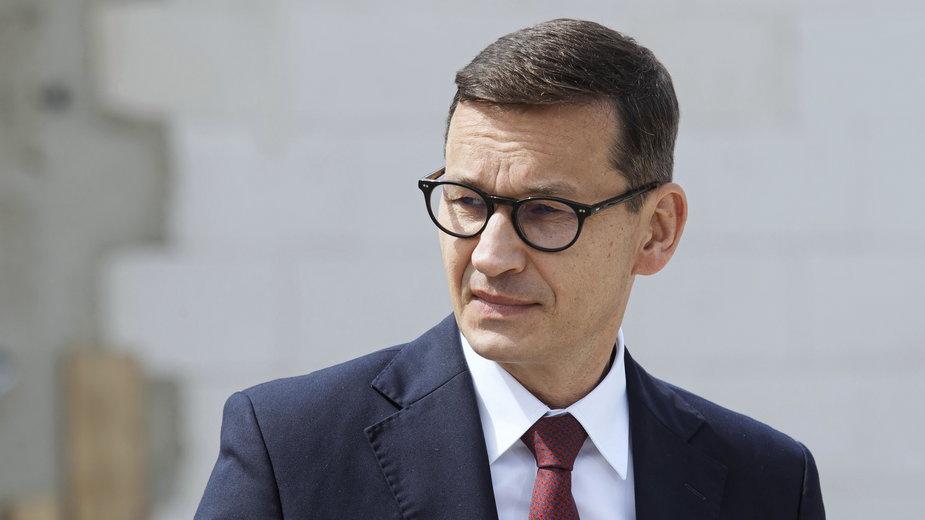 Rząd Morawieckiego nie dogadał się w sprawie Krajowego Planu Odbudowy. Co z pieniędzmi dla Polski?