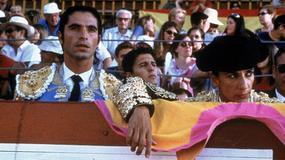 """Najlepsze filmy w historii kina hiszpańskiego: """"Viridiana"""", """"Wszystko o mojej matce"""", """"W stronę morza"""""""