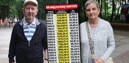 Czekasz na podwyżkę emerytury 2022? Sprawdź, na jaką waloryzację możesz liczyć [WYLICZENIA W TABELI]