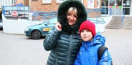 Zapisz dziecko na ferie zimowe w Gdańsku!