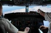 Pilot, Avion, Kabina, Kokpit