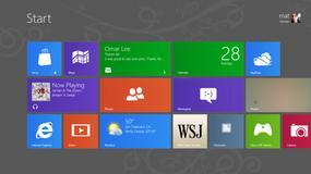 Z Windows 7 do Windows 8 za 15 dolarów