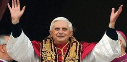 Czy następny papież uzna związki homoseksualne?