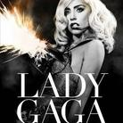 "Lady Gaga - ""Lady Gaga Presents The Monster Ball Tour at Madison Square Garden"""
