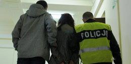 Oszustki podszywały się pod pracownice administracji