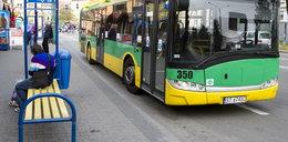 Sanepid szuka pasażerów z tych autobusów. Są zagrożeni!