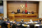skupština crne gore, ujedinjenje sa srbijom, podgorička skupština