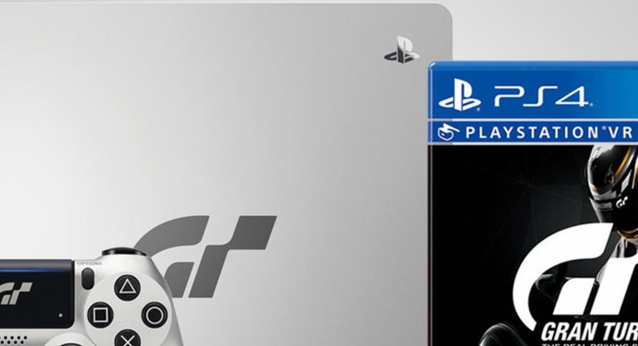 Schnäppchen-Alarm bei Aldi: PlayStation 4 – lohnt sich das?