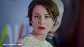 """""""Diagnoza"""": znamy szczegóły serialu z Mają Ostaszewską"""